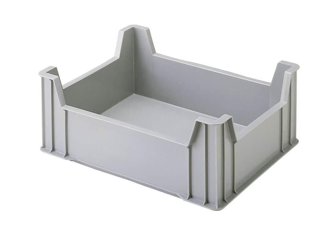 Plastikinė dėžė 016-22