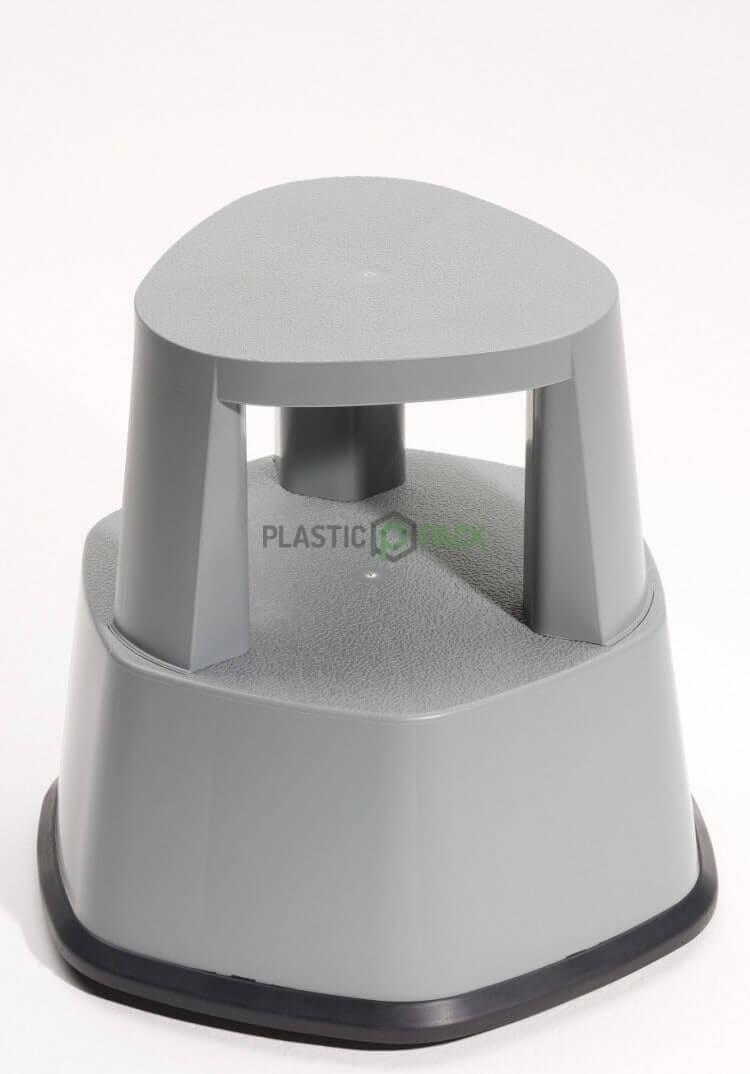 Plastikinė pakyla 002