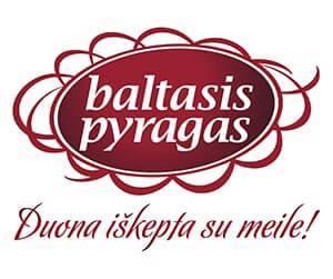 baltasis-pyragas